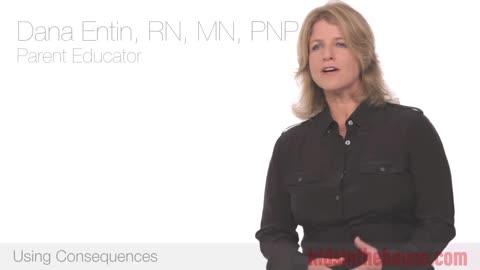 Dana Entin, RN, MN, PNP