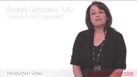 Angela Gonzales, MD