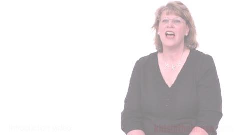 Nancy Spigelman