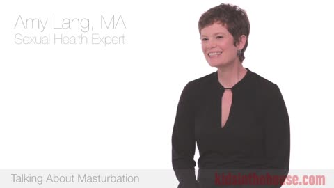 Is masturbation okay after abortion 10