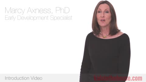 Marcy Axness, PhD