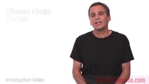 Steven Kiralla