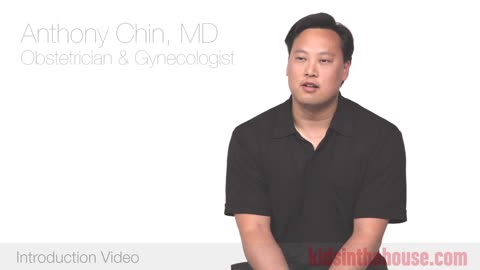 Anthony Chin, MD