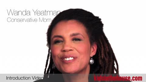 Wanda Yeatman