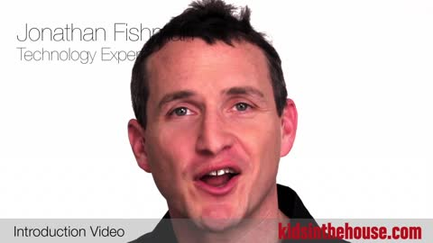 Jonathon Fishman