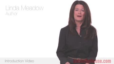 Linda Meadow