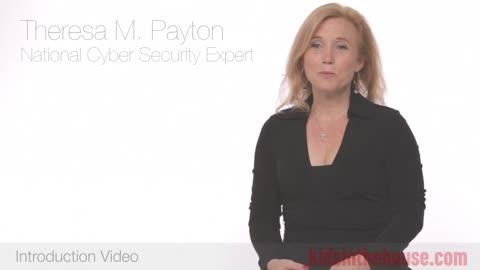 Theresa M. Payton