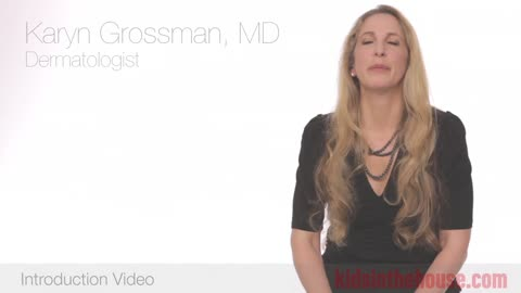 Karyn Grossman, MD