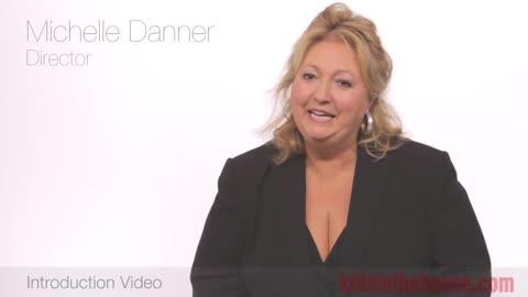 Michelle Danner