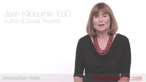 Jean Kilbourne, EdD