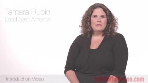 Tamara Elise Rubin