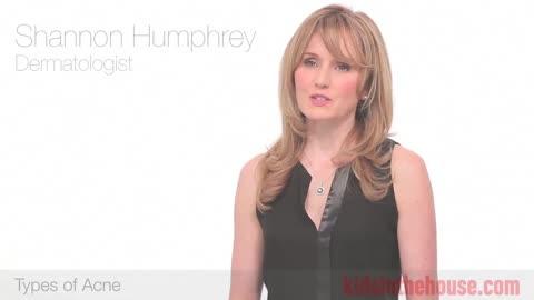 Shannon Humphrey