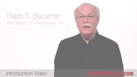 Ralph S. Blackman