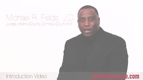 Michael R. Fields, J.D.
